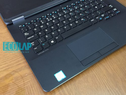 Dell Latitude E7270 Touch laptopthanhly (4)