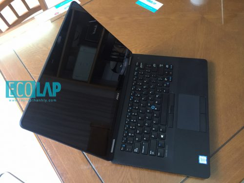 Dell Latitude E7470 Touch laptopthanhly (5)