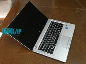 HP Elitebook 9480m laptopthanhly (3)