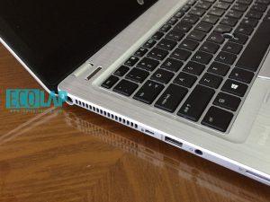 HP Elitebook 9480m laptopthanhly (6)
