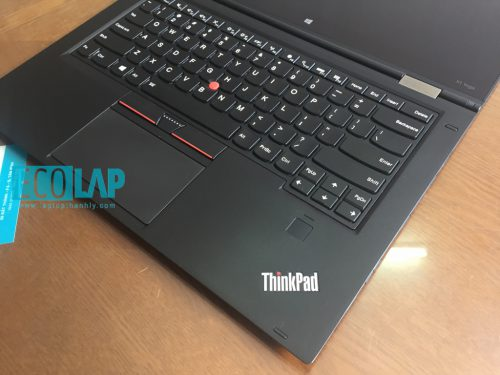 Lenovo X1 YoGa laptopthanhly (6)