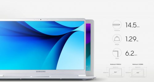 Samsung-Series-9-np900x5l