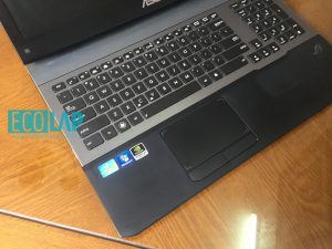 ASUS G75VW laptopthanhly (3)