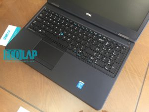 Dell Latitude E5550 laptopthanhly (3)