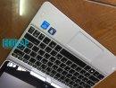 HP Elitebook Revolve 810 G3 laptopthanhly (4)