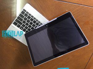 HP Elitebook Revolve 810 G3 laptopthanhly (5)