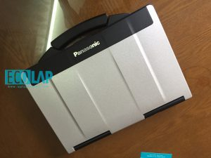 Panasonic CF-53 laptopthanhly (2)