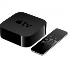 Apple TV Gen 4 2