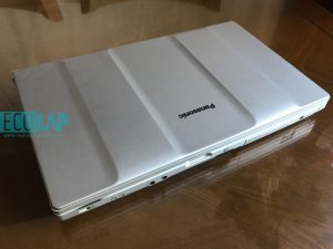 laptop panasonic cf b11 ecolap (2)