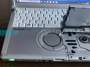 laptop panasonic cf s10 ecolap (1)