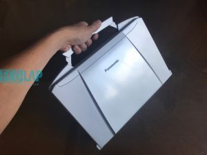 laptop pansonic cf f10 ecolap (11)