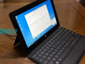 surface pro cu gia re (5)