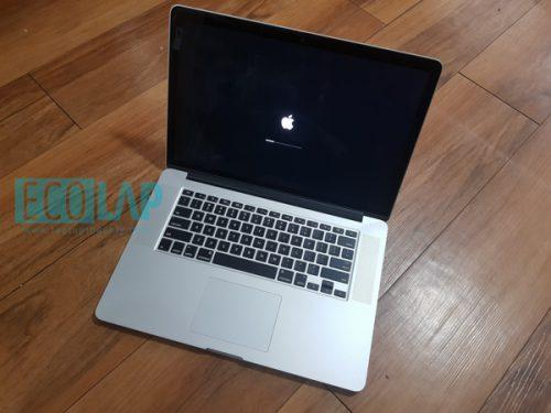 macbook pro retina 15 inch cu (2)