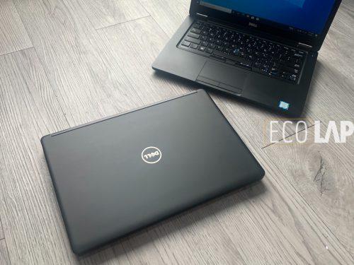 Dell Latitude 5480 7820hq-2