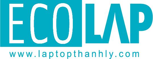 EcoLap- Laptop nhập khẩu USA